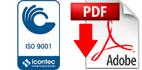 icontec-pdf