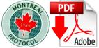 montreal-pdf