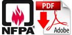 nfpa-pdf