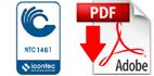 ntc1461-pdf